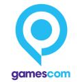 f_20140910-110453_gamescom-logo