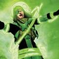 jessica-cruz-green-lantern-2