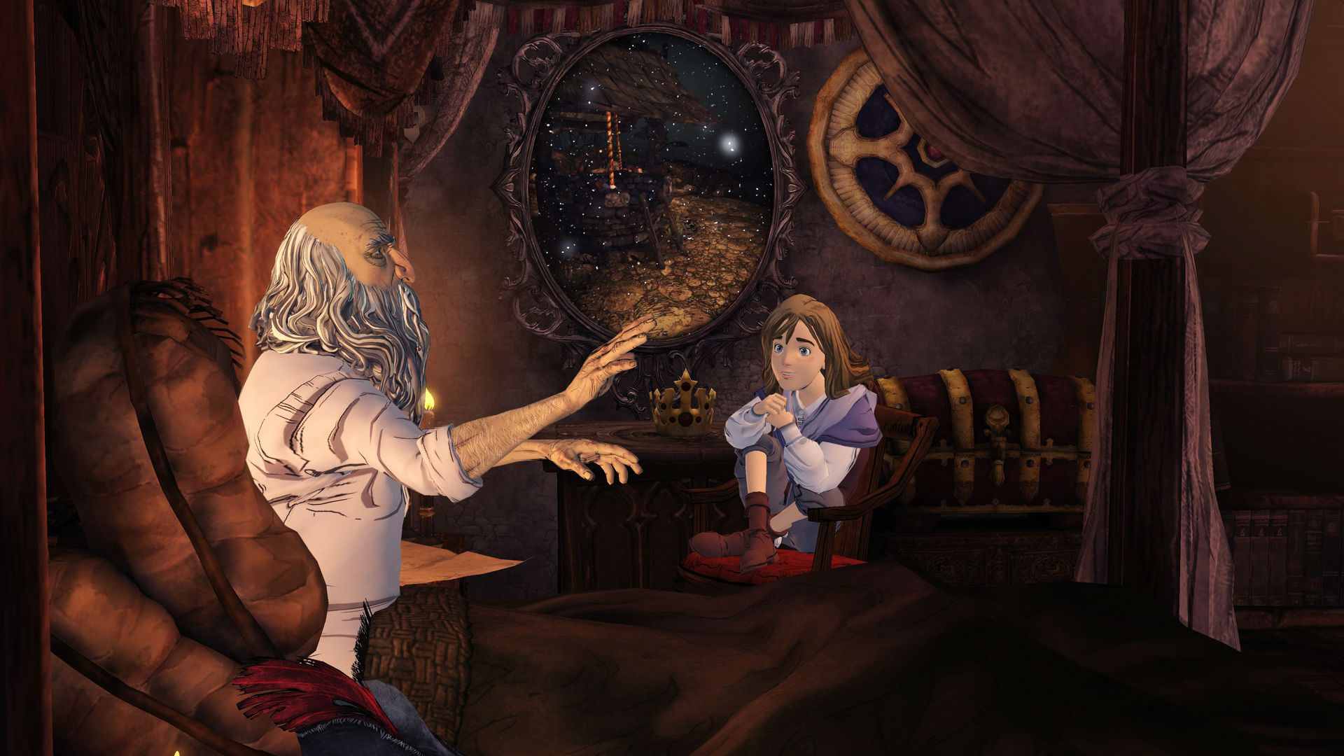 http://cdn.entertainmentfuse.com/media/2015/08/kings-quest-old-man.jpg
