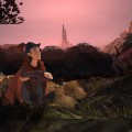 kings_quest_063015-3