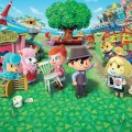 new-animal-crossing-is-the-first-amiibo-game-to-us_umr1.1920