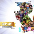 rare replay review (2)