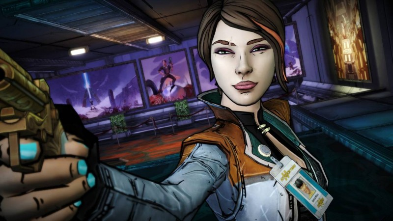 tales from the borderlands ep4 fiona
