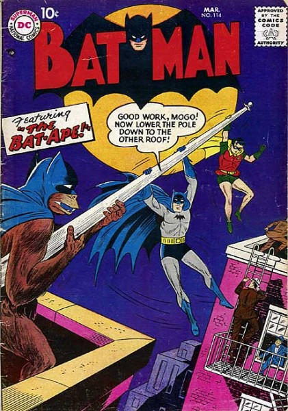 BATMAN-bat-ape-cover