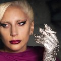 Countess (Lady Gaga) - American Horror Story- Hotel