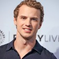 Freddie Stroma - Game of Thrones