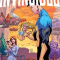 Invincible_Vol_1_123