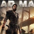 Mad-Max-Game-645x370