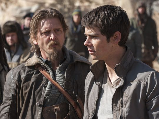 New-Scorch-Trials-stills-the-maze-runner-38867046-540-405