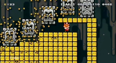 Super_Mario_Maker_-_Nintendo_World_Championships_Screenshot