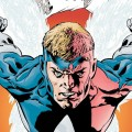 animalman0top