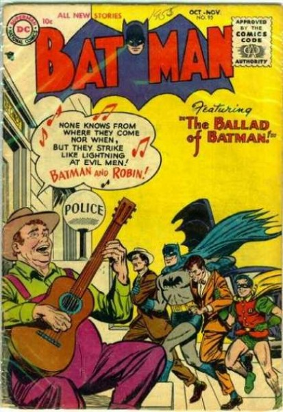 batman-comic-cover-ballad