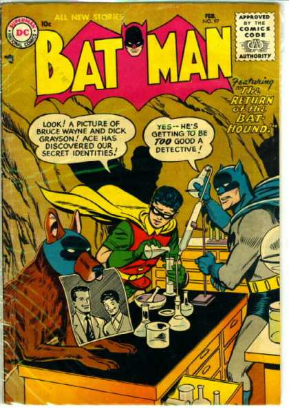 batman-dog-cover
