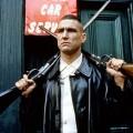 gangster film thumpnail1