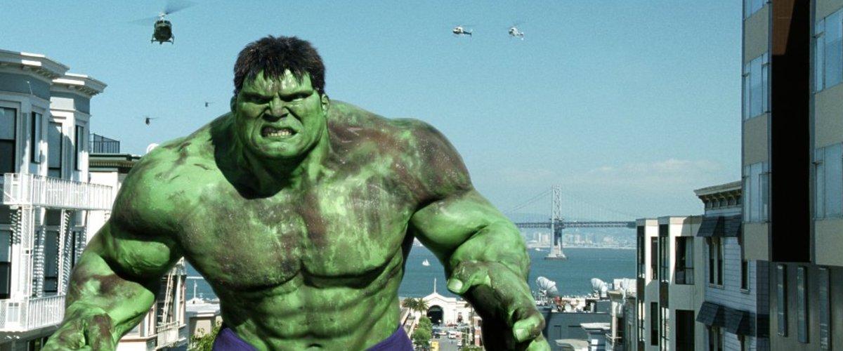 Hulk 2003 thumb1