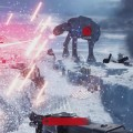 star_wars_battlefront_gameplay
