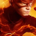 Barry Allen (The Flash Season Zero) - The Flash