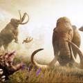 Far-Cry-Primal-mammoth-spear