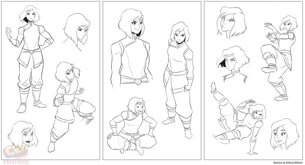Korra-Sketch-Williams-5b512