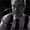 Powers Boothe - Sin City- A Dame to Kill For