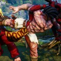 Street-Fighter-v-Necalli-4