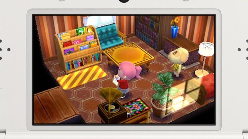 animal-crossing-happy-home-designer-screenshot-4