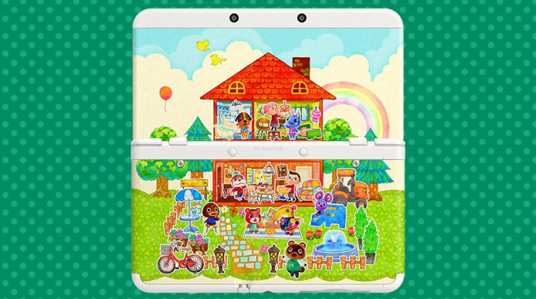 animal_crossing_happy_home_designer_new_nintendo_3ds_faceplate