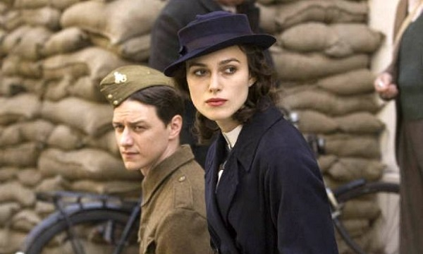 atonement still