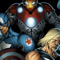 brain-trust-20-the-end-of-the-ultimate-universe-20070330081343276