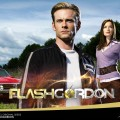 flash-gordon-002