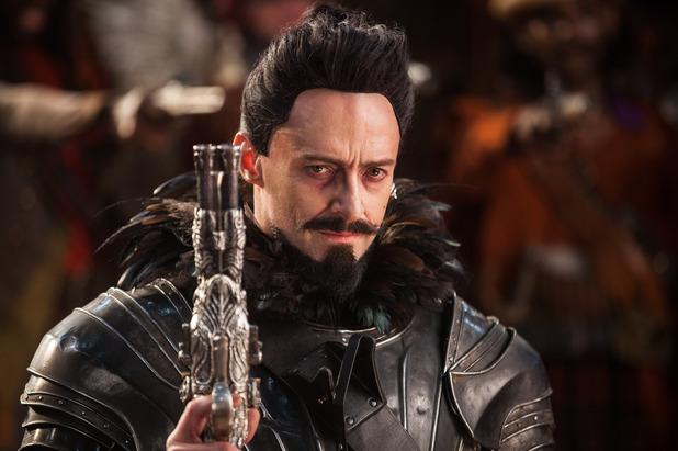 movies-pan-hugh-jackman-beard