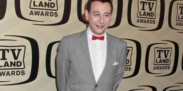 paul-reubens-gotham-penguin
