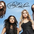 pretty_little_liars