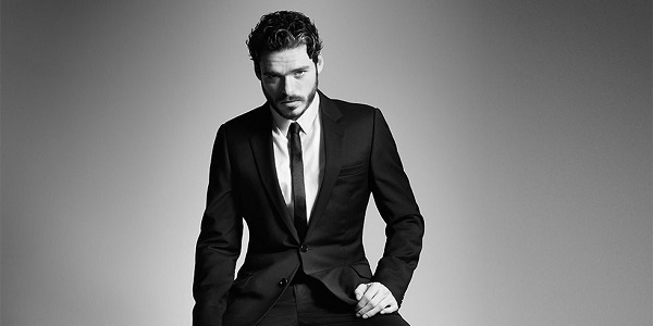 richard madden suit