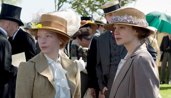 suffragette the derby