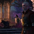 witcher_3_hearts_of_stone.0.0