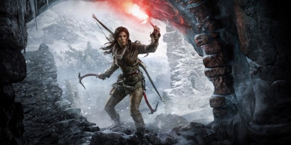 2015_rise_of_the_tomb_raider-1920x1080-822x512