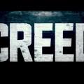 CreedLogo-1024x567
