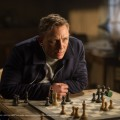SPECTRE-Film-Stills-01340-1000x683