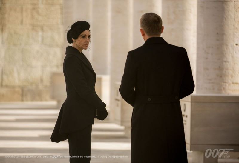 SPECTRE-Film-Stills-10153