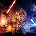 SWtfa_poster_wide_header-1536x864-959818851016
