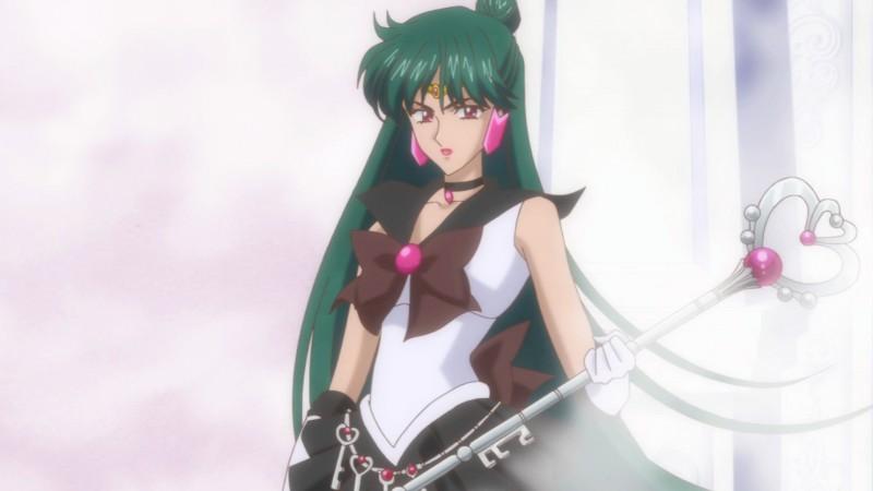SailorPluto
