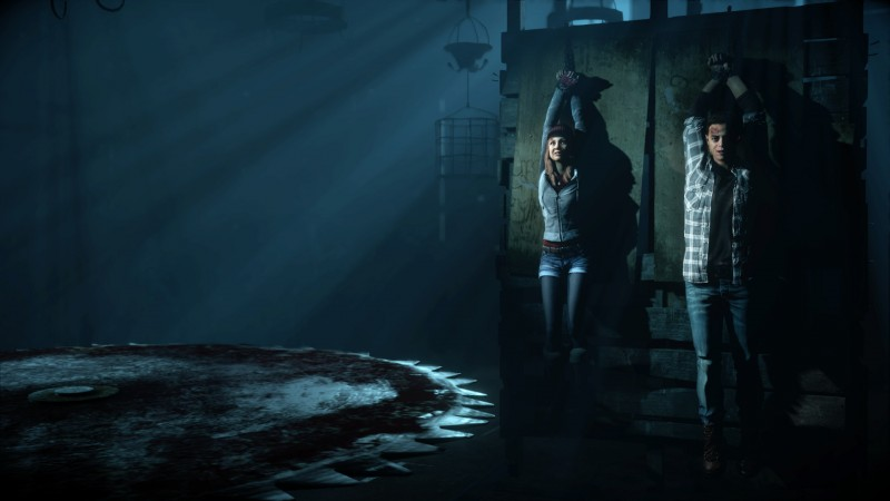 Until-Dawn3