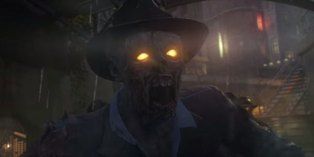 black-ops-3-zombies-155186-640x320