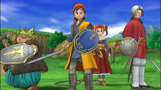 dq-8-3ds-dq8.jpg
