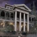 haunted-mansion-fog-00