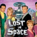 lost-in-space-remake