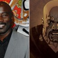 mike_colter_luke_cage_a_l