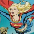 supergirl_67108