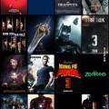 2016 movies aArWO59_700b